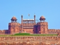 13748708-red-fort-in-delhi-india