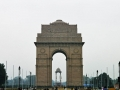 India-Gate-Delhi-1