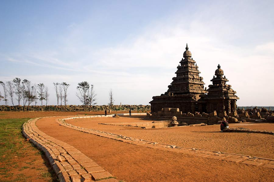 Impressive South India Tour Package South India Tours