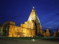 thanjavur_big_temple_by_mvijayan5-d306inf