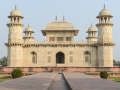 itimad-ud-daulah-or-baby-taj-in-agra-india-brandon-bourdages
