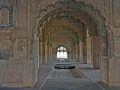 delhi-red-fort-arches-tony-brown
