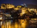 tourism-day-at-udaipur