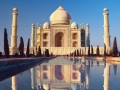 taj_mahal_photo_match_by_bluek1412-d307w48