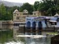 Bundi-Sukh-Mahal