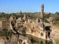 viajoscopio.com-Chittorgarh-Rajastán-India-Fuerte-y-ciudad-20