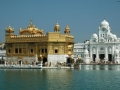 Golden-Temple-Amritsar-Harmandir-Sahib-Gateway-Punjab-284