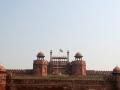 jaipur_delhi_red_fort