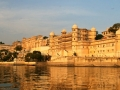 Lake Palace- Udaipur