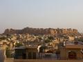 Jaisalmer_001