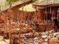 udaipur_gallery_1