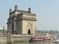 india_glance_mumbai