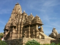Khajuraho-1169