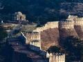 rajasthan_heritage_kumbhalgarh