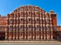 jaipur_featured