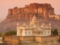 jodhpur_featured