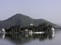 nehru-garden-in-the-fateh-sagar-lake-in-udaipur-ashish-agarwal