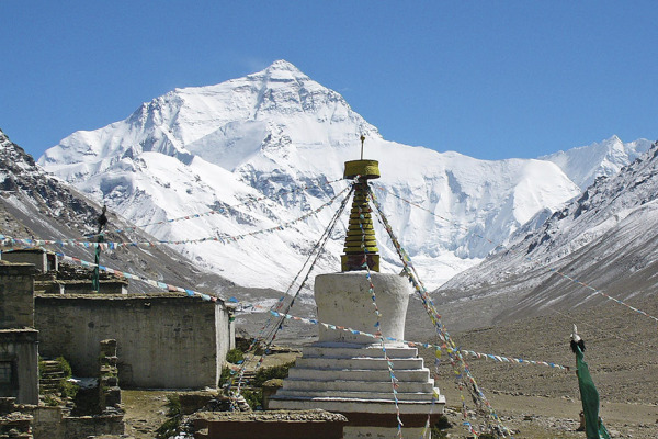 Exclusive North India with Nepal Tour Package