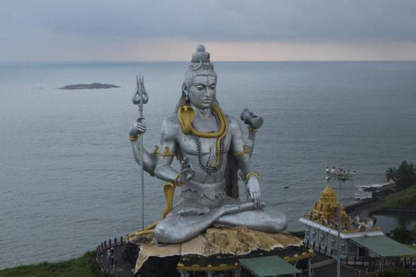 South India Explored Tour Package